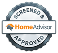 home-advisor-sealed-approved-logo
